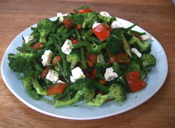 Christmas-salad-downunder-1