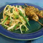 Peri-peri-chicken-skewers-and-asian-noodle-salad-1